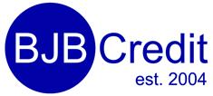 BJB Credit, LLC